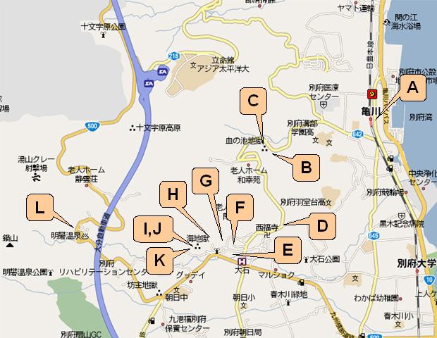 20080216map