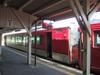 20080504a